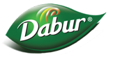 Dabur-Eye-Logo-Green162x82