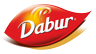 Dabur-Red
